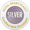 Dreamchaser Design is a Miva Merchant Partner and Certified Developer